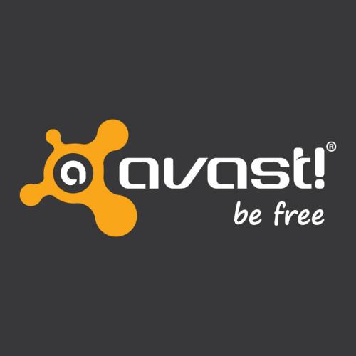 avast-logo-dark-maniac-studio