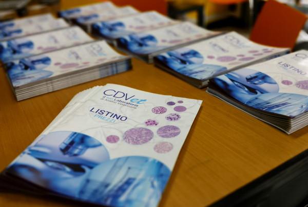 cdvet-catalogo-listino-prezzi-01-maniac-studio