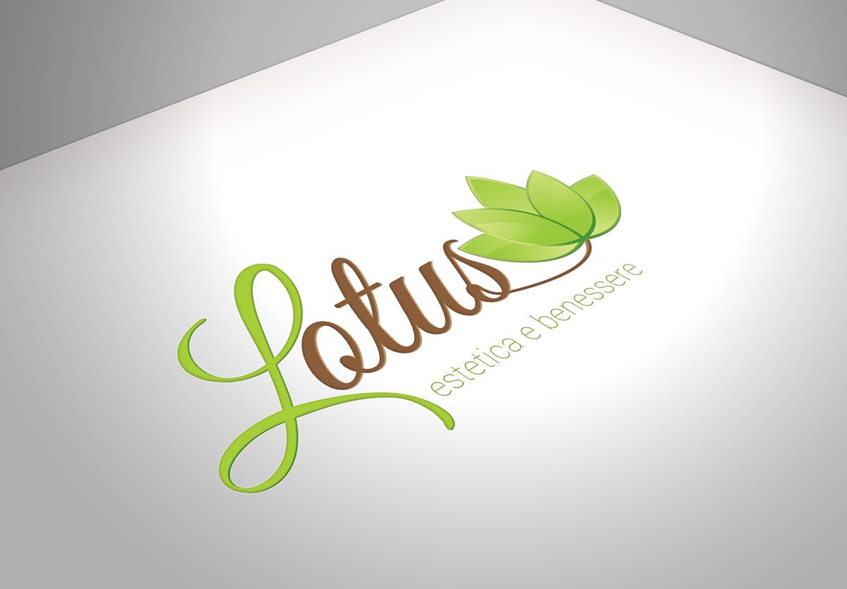 Lotus Pieghevole by Maniac Studio