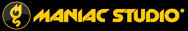 Maniac Studio | Agenzia di Grafica e Pubblicità di Roma