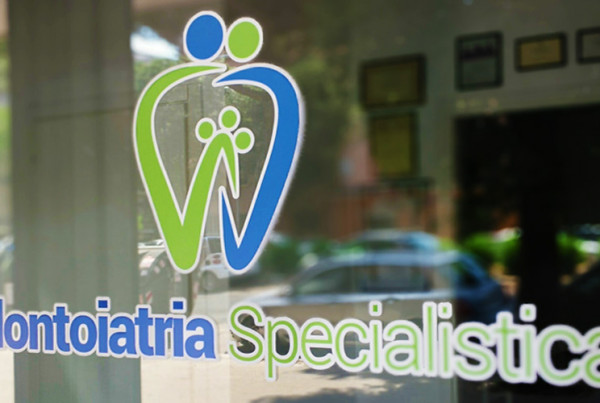 odontoiatria-specialistica-featured-maniac-studio