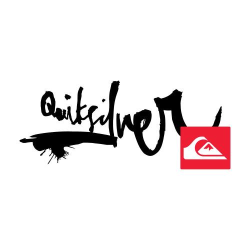 quiksilver-logo-maniac-studio